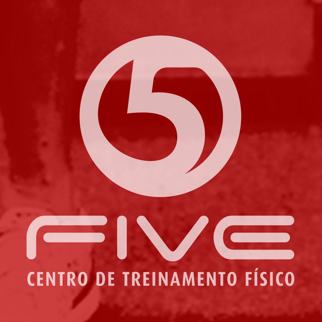 Five Centro de Treinamento