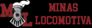 Minas Locomotiva